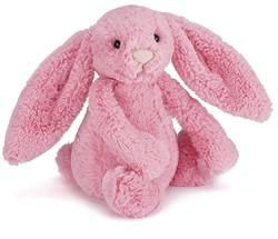 Jellycat  Bashful Sorbet Bunny Medium - 31 cm