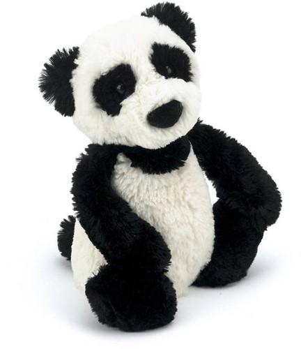 Jellycat  Bashful Panda small - 18 cm
