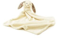 Jellycat  Blossom Cream bunny sooter - 33 cm