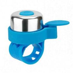 Micro  loopfiets accesoires Bel Aqua