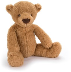 Jellycat Benjamin Bear Medium - 38cm
