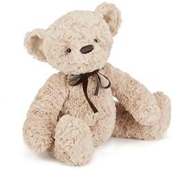 Jellycat  Bertie Bear Small - 24 cm