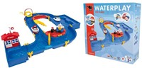 Planet Happy  waterspeelgoed Fire alarm-3
