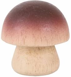 BigJigs Mushroom, per stuk