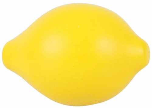 BigJigs Lemon, per stuk