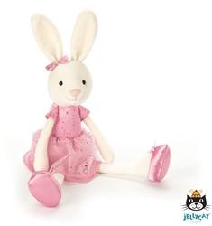 Jellycat Bitsy Bunny Small - 24 CM
