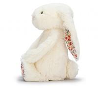 Jellycat knuffel Blossom Crème Konijn Reusachtig 51cm-2