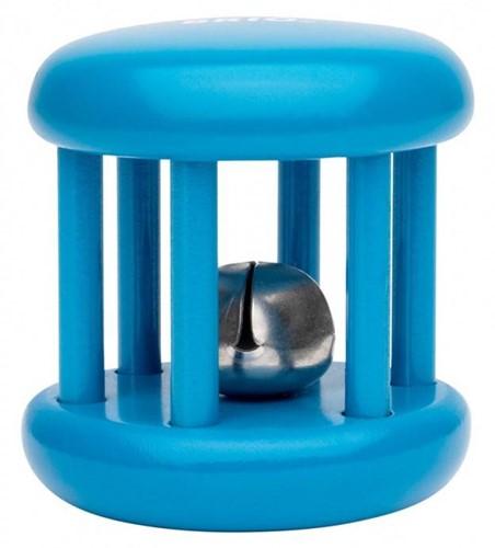 BRIO speelgoed Display rammelaar met bel (VE= 12)-3