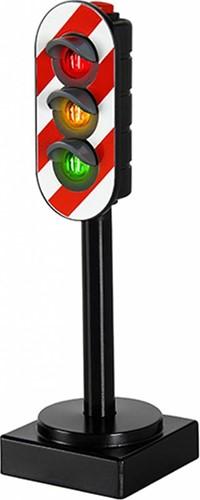 BRIO trein Stoplicht 33743