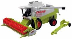 Bruder  - Claas Lexion 480 Combine harvester