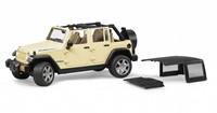 Bruder Jeep Wrangler Unlimited Rubicon-3