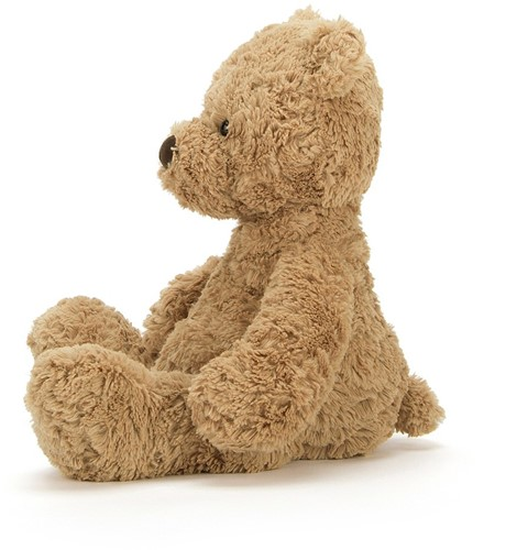Jellycat knuffel Bumbly Beer Klein 30cm-2