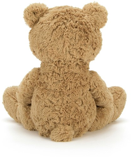 Jellycat knuffel Bumbly Beer Klein 30cm-3