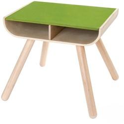 Plan Toys  houten kindermeubel Tafel