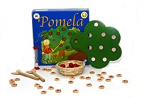 Beleduc  houten kinderspel Pomela-2