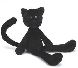 Jellycat Casper Cat Medium - 38cm