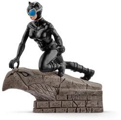 Schleich Justice League - Catwoman 22552