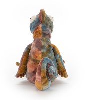 Jellycat Colin Kameleon -3