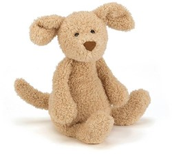 Jellycat  Chouchou Puppy - 24 cm