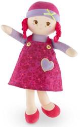Corolle  Babi Corolle knuffelpop Lili grenadine CJC25