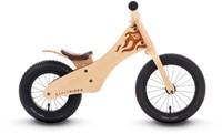 Early Rider  Houten loopfiets Classic