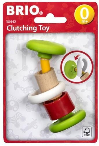 BRIO speelgoed Grijpspeeltje-2