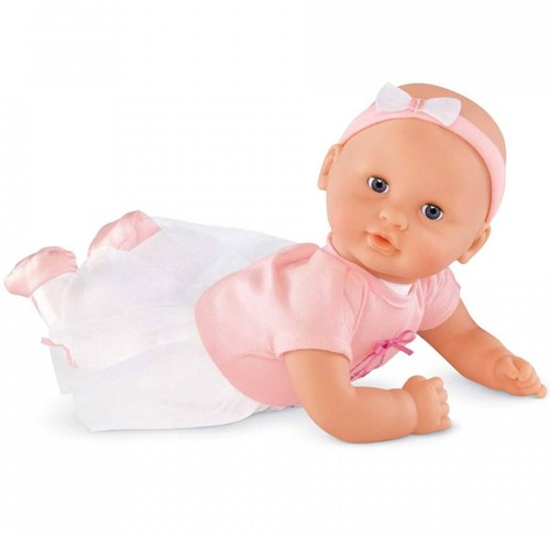 Corolle pop Mon 1° Bb Calin Ballerina CJJ27-1