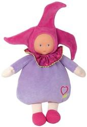 Corolle  Babi Corolle knuffelpop Elf Grendadine's Heart Y3937
