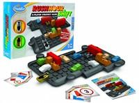 Thinkfun  puzzelspel Rush Hour Shift-2