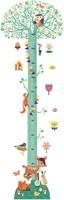 Djeco groeimeter Blossoming tree