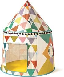 Djeco tent Cabane Tinou
