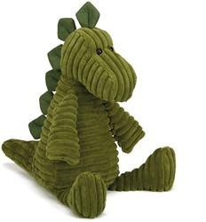 Jellycat Dino's