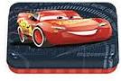 Disney Cars Klein Doosje Metaal