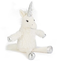 Jellycat Divine Unicorn Medium - 31cm