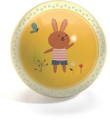 Djeco bal Sweety - 12 cm