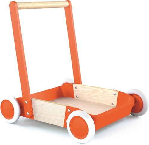 Djeco Orange Trott'it!*