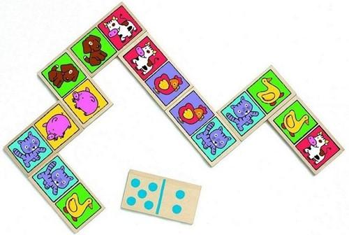 Djeco Domino-nimo-2