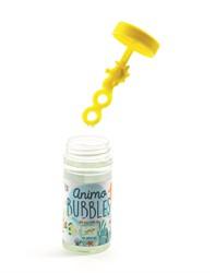 Djeco bellenblaas Bubbles soap - Animo Bubbles