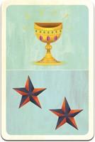 Djeco kaartspel Trézors-3