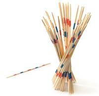 Djeco houten spel Mikado-2