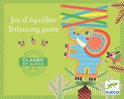 Djeco houten spel Balancing game