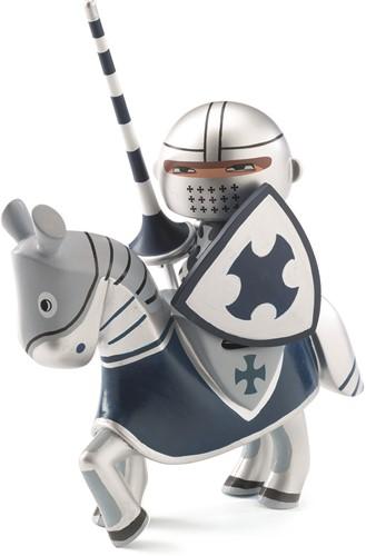 Djeco Arty Toys pop Kinght Arthur