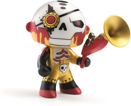 Djeco Arty Toys - Osfer