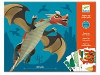 Djeco Giant dragon-1