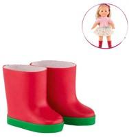 Corolle poppenkleding Mc Rain Boots DJB65-1