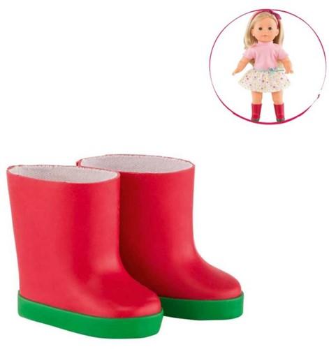 Corolle ma Corolle Rain Boots-1
