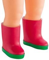 Corolle poppenkleding Mc Rain Boots DJB65-2