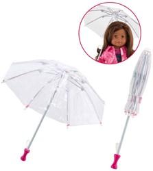 Corolle  Ma Corolle poppen accessoires Paraplu DJB74