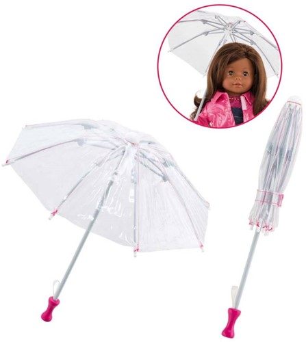 Corolle ma Corolle Umbrella-1