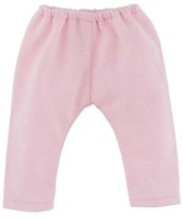 Corolle poppenkleding Mc 2 Leggings: Grey & Pink DJB75-1